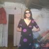 ася, 29, г.Ташкент