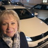 Елена, 48, г.Дедовск