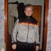 Саня, 39, г.Горловка