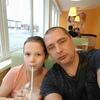 Артем, 34, г.Горловка