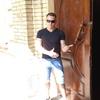 Иван, 29, г.Полтава
