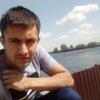 джоха, 20, г.Видное