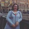 Анна, 36, г.Барнаул