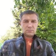 Игорь 50 Поставы