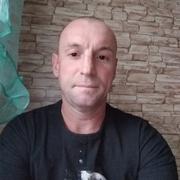 Алексей 41 год (Телец) Иркутск