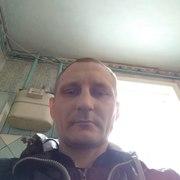 Дима 35 Лисичанск
