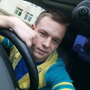 Анатолий, 26, г.Валдай