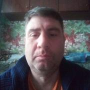 Андрей 43 Набережные Челны