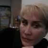 Tamara Grigoreva, 61, Kanash