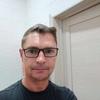 Alex, 45, Gelendzhik
