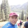 Ази.., 28, г.Бишкек