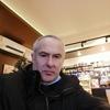 Вадим, 49, г.Санкт-Петербург