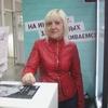 irinka, 53, Oktyabrsk