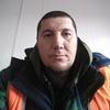 Денис, 31, г.Норильск