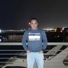 mido, 28, г.Кувейт
