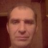 Andrey, 41, Sosnogorsk