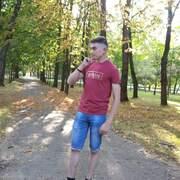 Никита Сложеникин 22 Барановичи