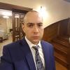 Alan, 29, г.Калининград