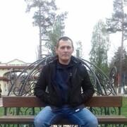 Сергей, 33, г.Лиски (Воронежская обл.)