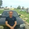 артур, 31, г.Мокшан