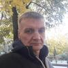 Дмитрий, 48, г.Гатчина