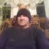 Sergey, 48, Birsk