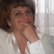Таня 56 Дубно
