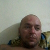 Славік, 36, г.Тлумач