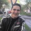 Vitalii, 33, г.Валга