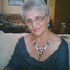 ЗИНАИДА, 64, г.Касимов