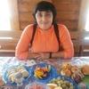 Татьяна, 45, г.Астана