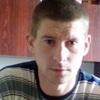 Aleks, 35, Жовті Води