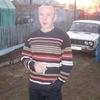 Фёдор, 33, г.Домбаровский