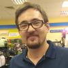 Павел, 28, г.Тбилисская