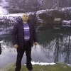 Артем, 34, г.Торез
