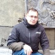 Олег 32 Нурлат