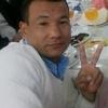 Serdar, 31, г.Ашхабад