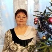 вероника 60 лет (Дева) хочет познакомиться в Окуловке