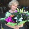 Анна, 55, г.Prague-Vinohrady