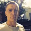Сергей, 26, г.Дятьково