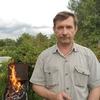 СЕРГЕЙ, 51, г.Кинешма