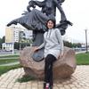 Inna, 42, г.Витебск
