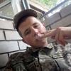 Олександр, 22, г.Сарата