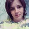 Юлия, 28, г.Краснодар