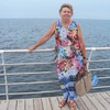 Татьяна, 68, г.Новополоцк
