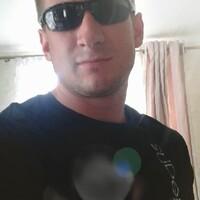 Сергей, 32 года, Водолей, Смоленск