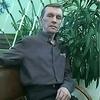 игорь, 53, г.Ангарск