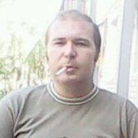 Алексей, 39 лет, Рак, Спасск-Рязанский