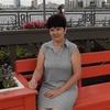 Зиля, 48, г.Казань