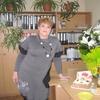 Светлана, 54, г.Бережаны